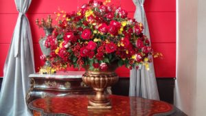 flower-arrangement-647006